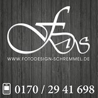 Fotodesign-Schremmel