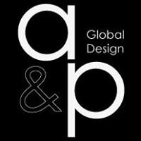 A&P Global Design