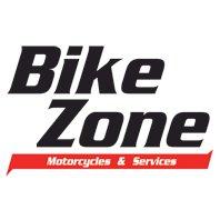 BikeZone Motorcycles & Service srl