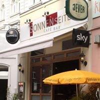 Café Bar Sonnenseite