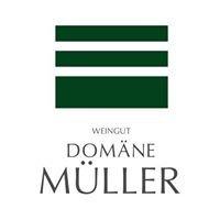 Domäne Müller