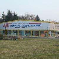 A-M-T Mennekes Haustechnik GmbH