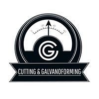 Cutting & Galvanoforming