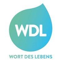 WDL - Wort des Lebens