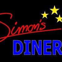 Simons American Diner