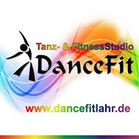 DanceFit Tanz- & FitnessStudio Lahr