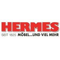 Möbel Hermes Montabaur-Heiligenroth