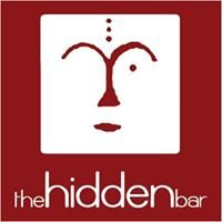 The Hidden Bar