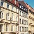 Hotel Muenchner Kindl