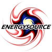 Energysource