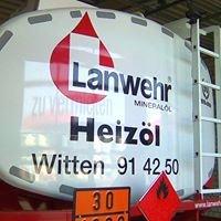 Lanwehr Mineralöl