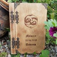 Das Gästebuch