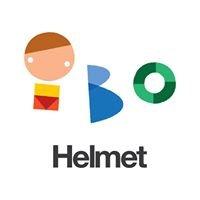 Initiatief Voor Buitenschoolse Opvang Helmet