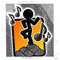 Music On The Rocks Festival