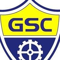 Gautinger SC