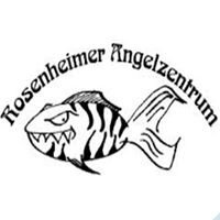 Rosenheimer Angelzentrum