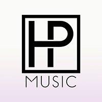 HP Music - Recording / Artist Development / Music Lessons