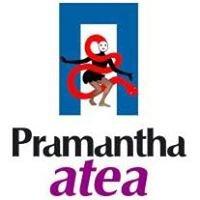 Pramantha Atea
