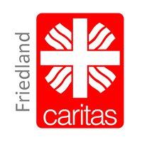 Caritas Friedland