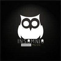 Insomnio - HM