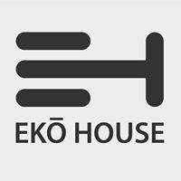 EKŌ HOUSE