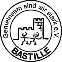 Bastille - Gemeinsam sind wir stark e.V.