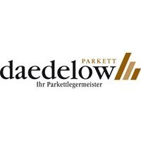 Daedelow Parkett - Ihr Parkettlegermeister