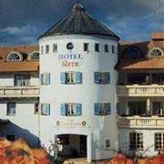 Hotel-Gasthof Kern