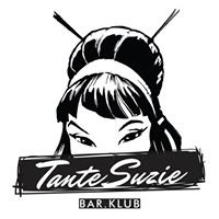 Tante Suzie - Bar.Klub