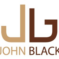 John Black Tischlerhandwerk