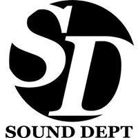 Sound-Dept