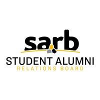 SArb University of Idaho