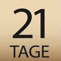 Deine21Tage