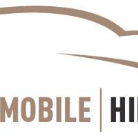 Automobile Hipp