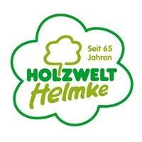 Holzwelt Helmke