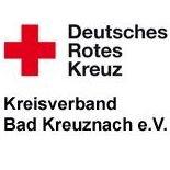 DRK Kreisverband Bad Kreuznach e.V.