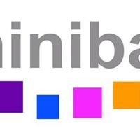 Minibar München