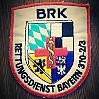 BRK Kulmbach Rettungsdienst