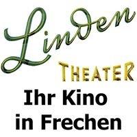 Linden-Theater Frechen