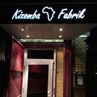 Kizomba Fabrik