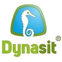 Dynasit