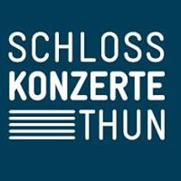 Schlosskonzerte Thun