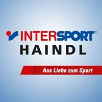 Intersport Haindl