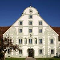Zentrum für Umwelt und Kultur, Benediktbeuern