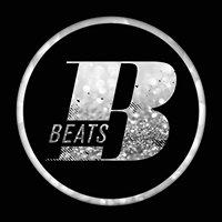 BEATS Club Regensburg
