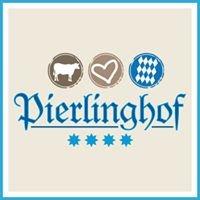 Pierlinghof / Urlaub auf dem Bauernhof