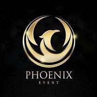Phoenix Event
