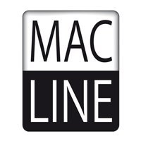 Mac Line | Apple Premium Reseller