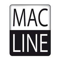 Mac Line   Apple Premium Reseller