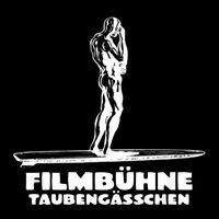 Alte Filmbühne